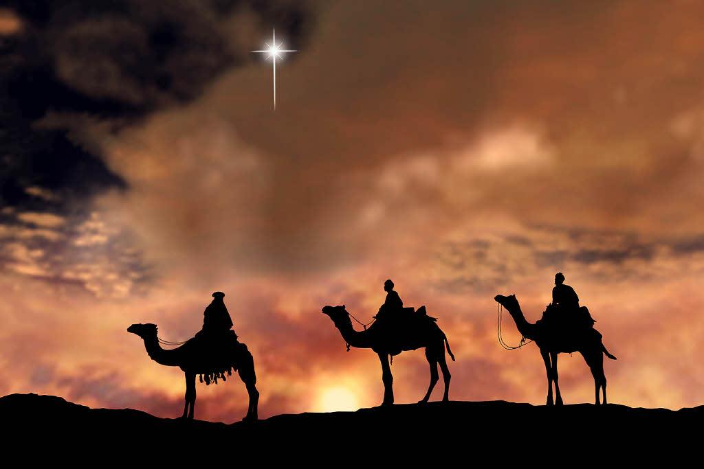 Frohe Weihnachten Wann Wünscht Man.Frohe Weihnachten Gehabt Zu Haben Totus Tuus