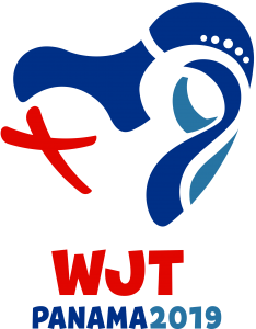 Logo WJT German-3