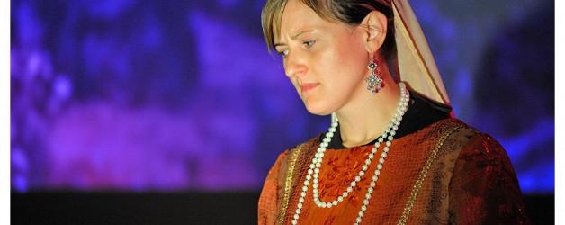 Danke Gospa 2011 – 30 Jahre Medjugorje