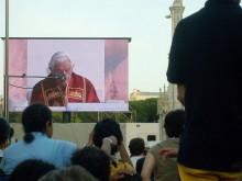 WJT Madrid 2011