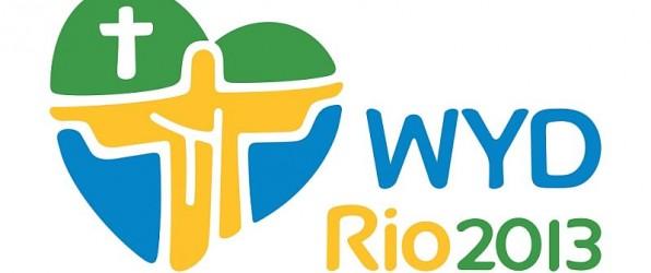 Mit Totus Tuus zum Weltjugendtag 2013 in Brasilien