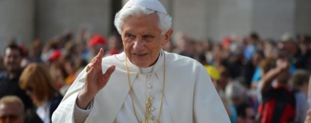 """HABEBAMUS PAPAM (""""Wir hatten einen Papst"""")"""