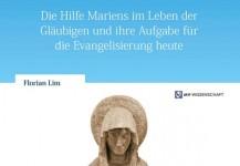 Maria, Stern der Neuevangelisierung