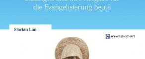 Buch – Maria, Stern der Neuevangelisierung