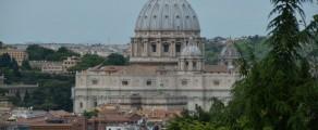 Medjugorje und die Kirche