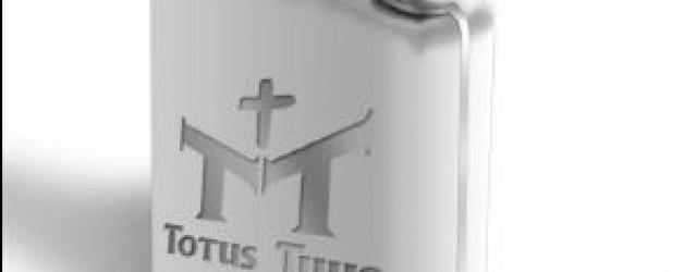 Totus Tuus Tankstellen 2019