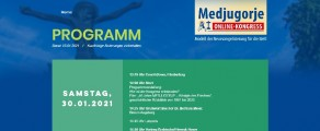 Kongress-Programm