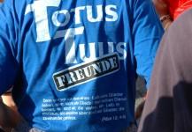 Der Freundeskreis von Totus Tuus