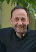 Joachim Federhen