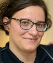 Jelena Schulte